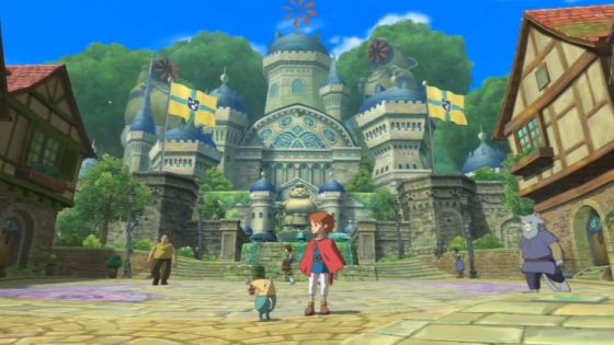 Ni-no-kuni-wrath-of-the-white-witch-ps3-016