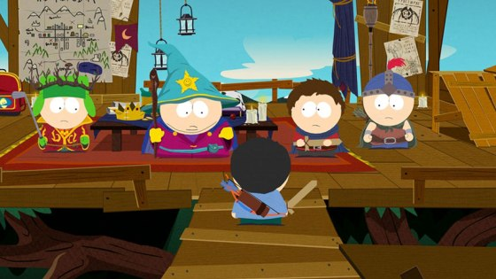 South-park-stick-of-truth-2