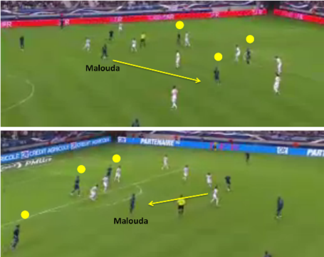 Malouda_s_positioning_medium