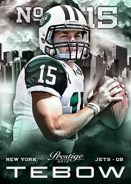 Tebow_cards_medium
