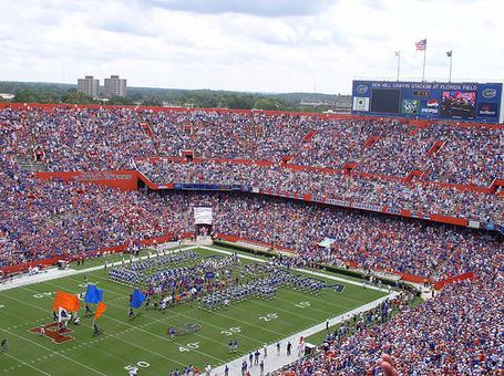 Stadium_medium