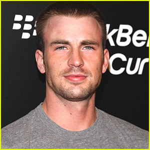 Chris_evans_medium