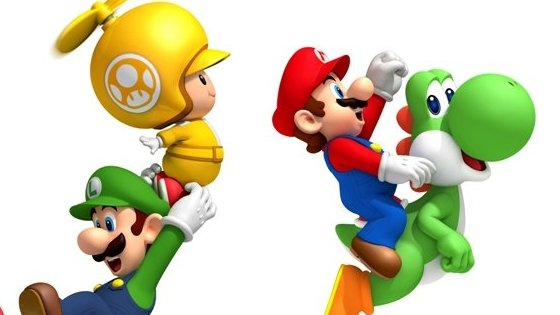 New-super-mario-bros-wallpaper-2-1920x1200
