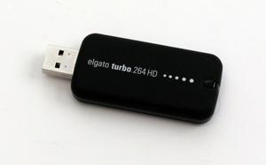 Elgato-300