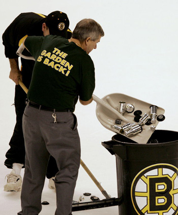 Bruins-no-cup_medium