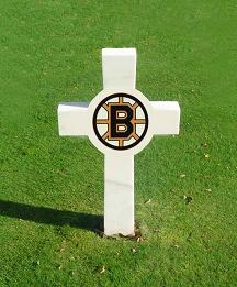 Bruins_cross_medium