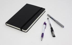 Notebook-300