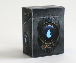 Magic-300