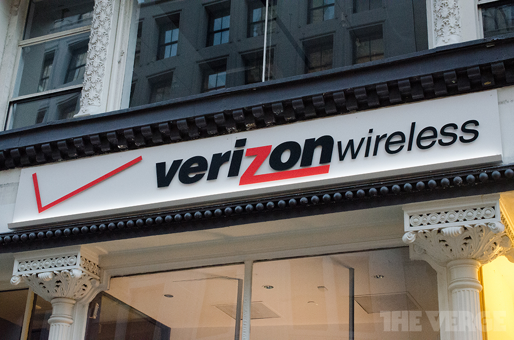 Verizon-wireless-store-logo_1020