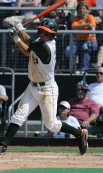 Blackman_canes_baseball_medium
