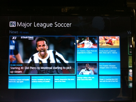 Mls_app_home_medium