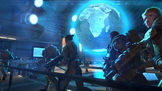 Xcom-enemy-unknown-screenshot-2