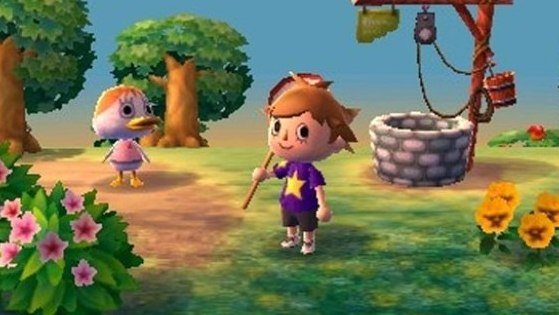 Animal_crossing_3ds