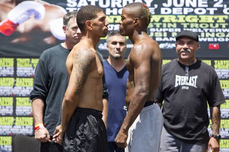 005_winky_wright_and_peter_quillin_medium