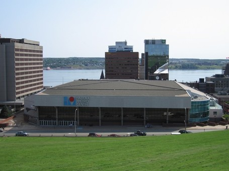 Halifax_medium