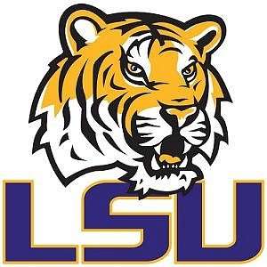 Lsu-tiger-logo_medium
