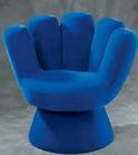 Glove_medium