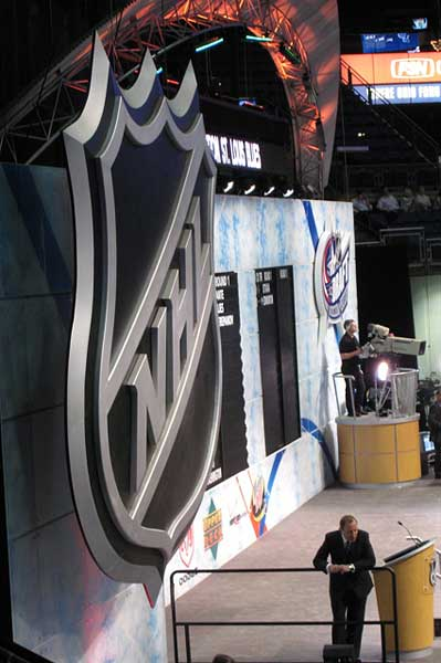 Nhl_draft1_medium