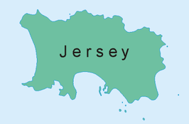 502px-jersey-islands_medium