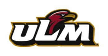 Ulm_logo_medium