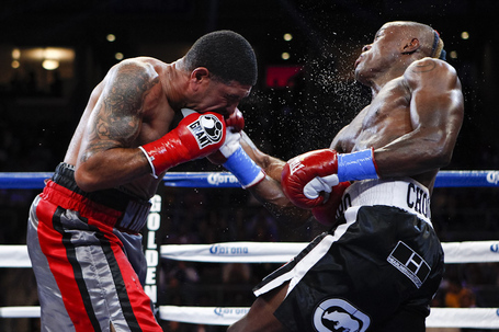 005_winky_wright_vs_peter_quillin_medium