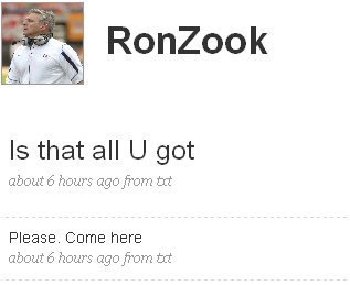 Ronzook_medium