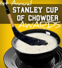 Stanleycupofchowderawards2_medium