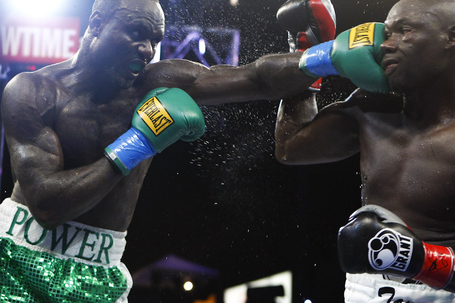 002_antonio_tarver_vs_lateef_kayode_medium