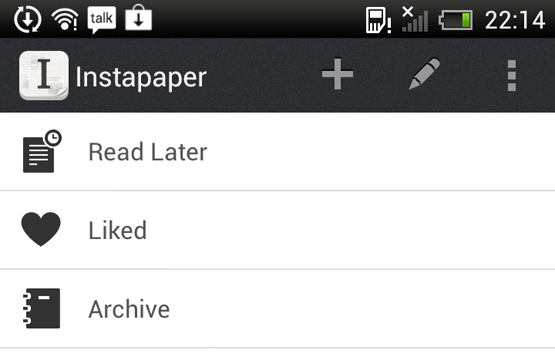 Instapaper_app_main