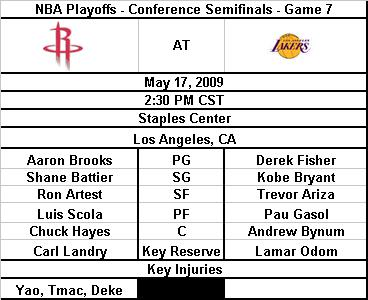 2009_nba_playoffs_game_7_lakers_header_medium
