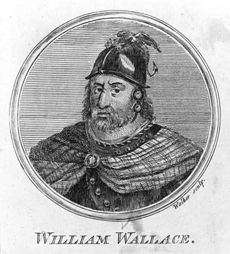 William_wallace_medium