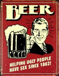 Beer_sign_11_medium
