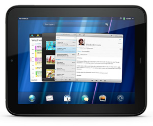 Hp-touchpad-300