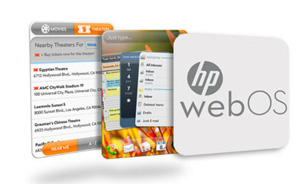 Hp-webos-300