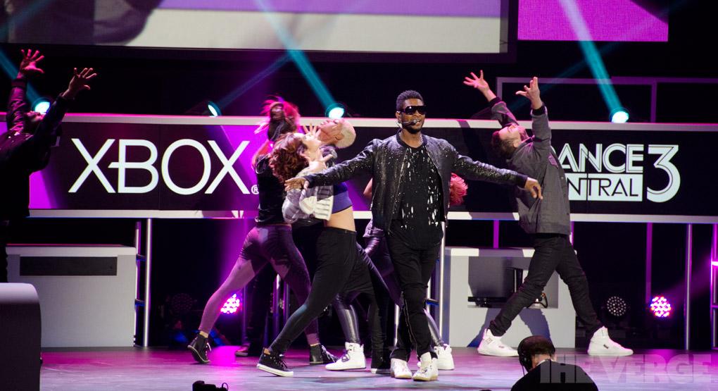 Usher-xbox-rm-verge