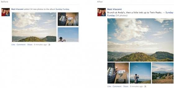 Facebook-photo-newsfeed
