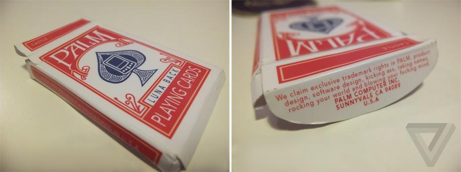 Palm-cards-912