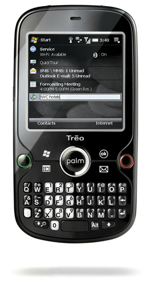 Treo_300_pro