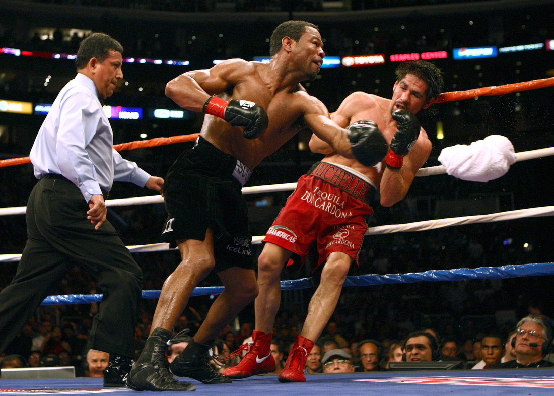 manny pacquiao steroids