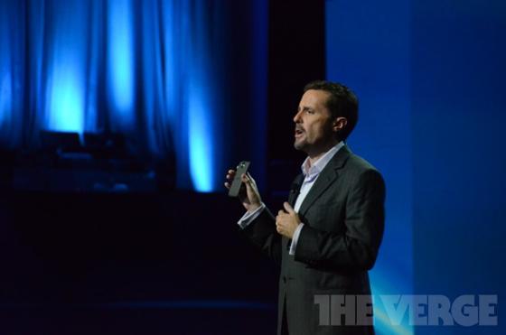 Sony-e3-2012-event_560