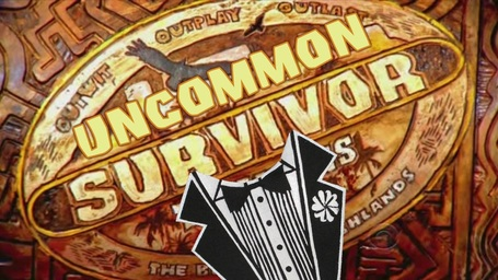 Uncommonsurvivorfinale_medium