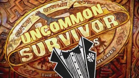 Uncommonsurvivorfinale_medium