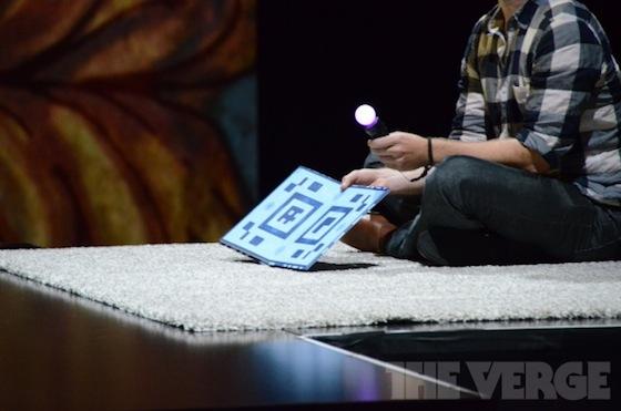 Sony-e3-2012-event_1018-560