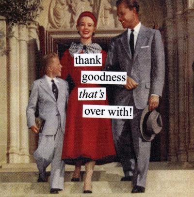 01363_thank-goodness-posters_medium