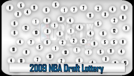 Lottery2_medium