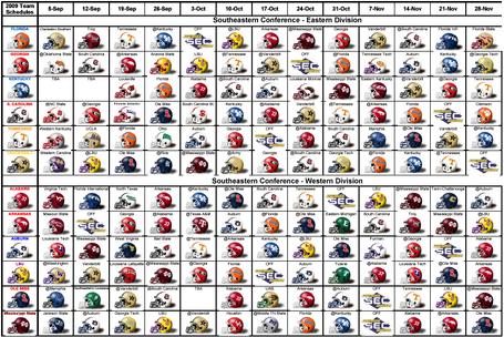 Helmet_schedule_medium