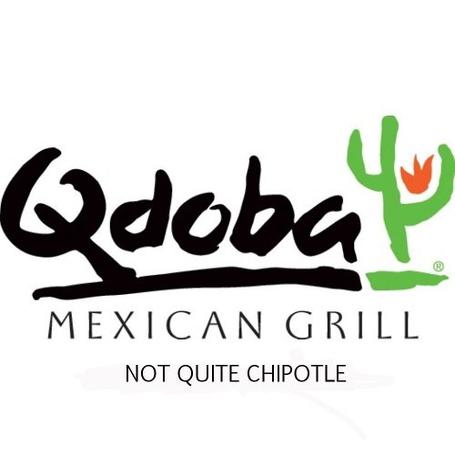 Qdoba_medium