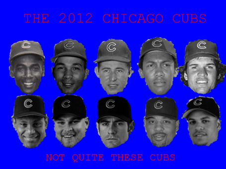 2012_chicago_cubs_medium