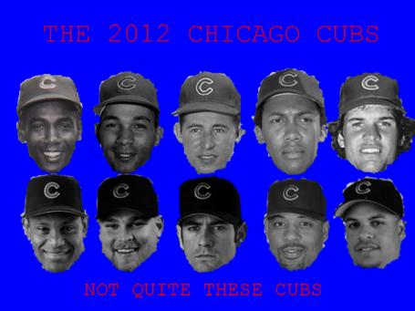 2012_chicago_cubs_medium