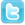 Twitter-icon_medium